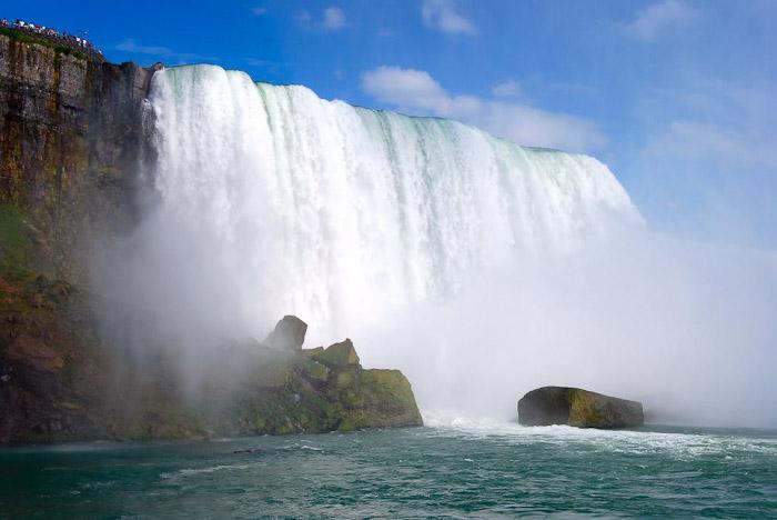 ITLUS_Canada_19_