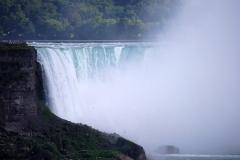 ITLUS_Canada_21_