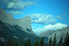 ITLUS_Canada_47_