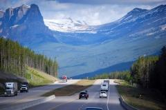 ITLUS_Canada_48_