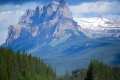 ITLUS_Canada_49_