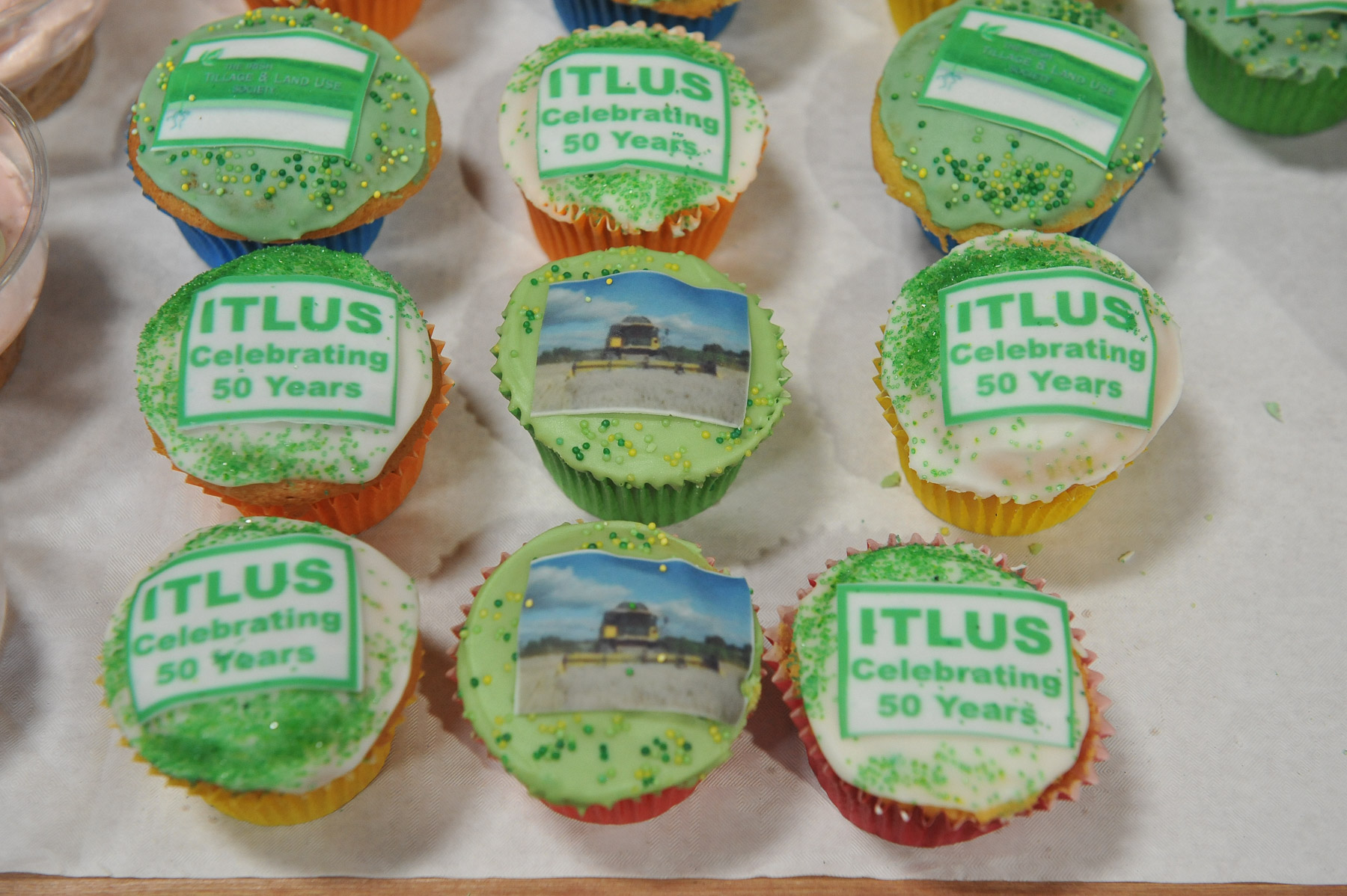 ITLUS-50th-89