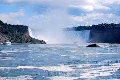ITLUS_Canada_20_